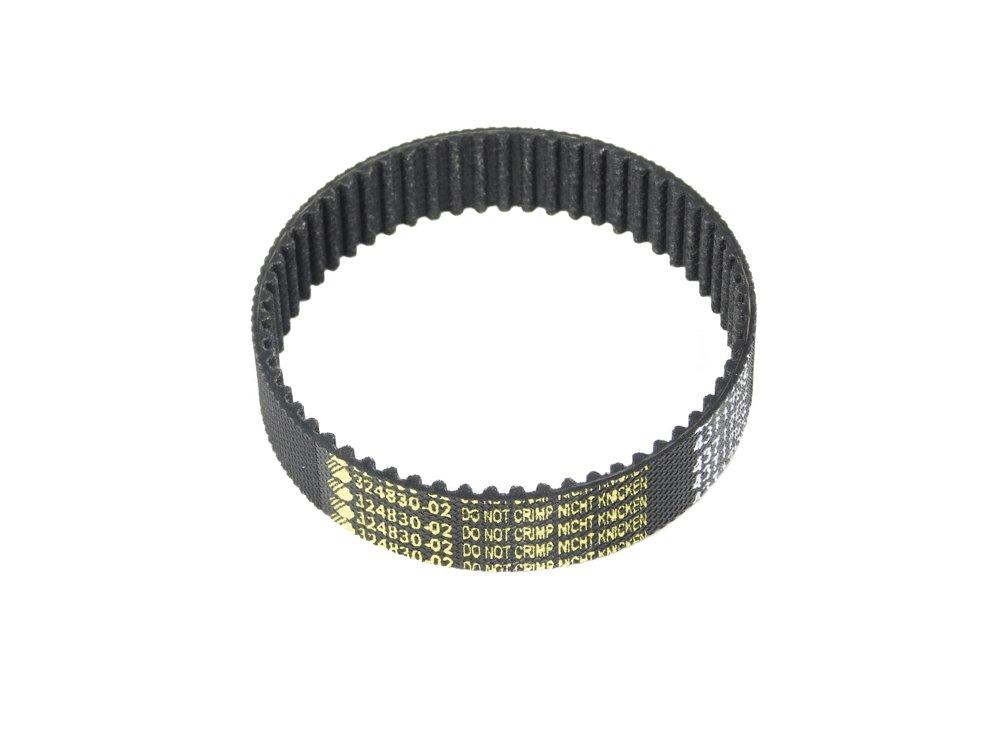 Black & Decker 7696 Planer Type 6-7 Replacement Drive Belt # 324830-02 32483002