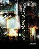 img - for The Sociological Outlook book / textbook / text book