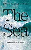 The Sea: A Philosophical Encounter