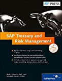 img - for SAP Treasury and Risk Management book / textbook / text book