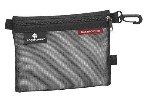 Eagle Creek Travel Gear Luggage Pack-it Sac Small, Black