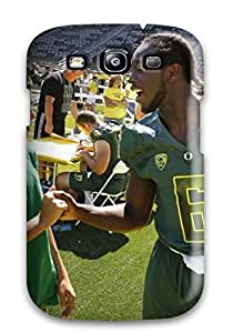 Top Quality Protection Amazing Deanthonythomasfanday Dac Case Cover For Galaxy S3