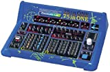 Maxitronix  75-in-One Electronic Project Lab