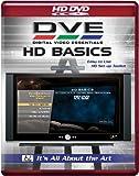 Digital Video Essentials: HD Basics [HD DVD]