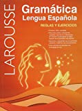 Indispensable at school, at work, or in the home, this one-stop Spanish grammar guide includes examples and exercises that address every common grammar question. Features include • in-depth coverage of each of the grammatical categorie...