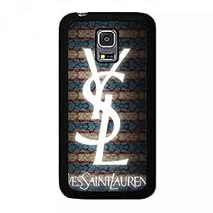 Fashion YSL Phone Funda,YSL Cover Funda For Samsung Galaxy S5Mini,Yves Saint Laurent Phone Funda Samsung Galaxy S5Mini,Case Cover YSL Logo Samsung Galaxy S5Mini Phone Cover