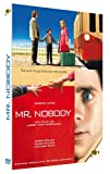 "Afficher ""Mr. Nobody"""
