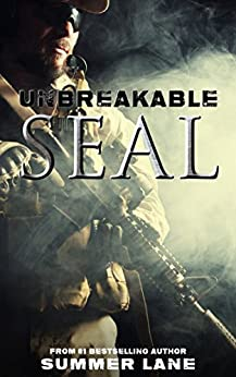 Unbreakable SEAL by [Lane, Summer]