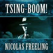 Tsing-Boom! | Nicolas Freeling