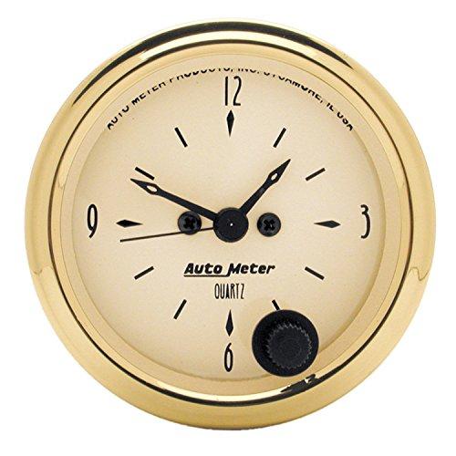 Bestselling Clock Gauge