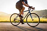 Schwinn Fastback AL Claris Performance Road Bike