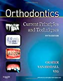 img - for Orthodontics: Current Principles and Techniques, 5e book / textbook / text book