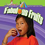 Fabulous Fruits, John Burstein, 0778750426