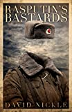 Book Cover for Rasputin's Bastards