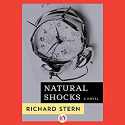 Natural Shocks