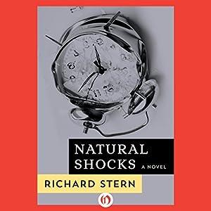 Natural Shocks Audiobook