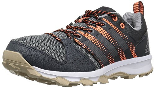 adidas Performance Women's Galaxy Trail W Running Shoe