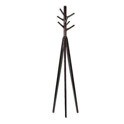 Appendiabiti / Rastrelliera / Stand per ombrelli Perchero ...