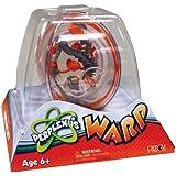 Warp Game