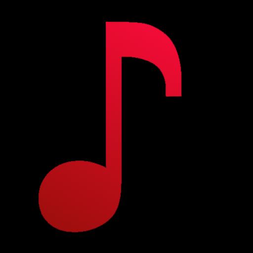 Audio M4a Files (AudioPlayer)