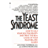 The Yeast Syndrome: How to Help Your Doctor Identify & Treat the Real Cause of Your Yeast-Related Il lness