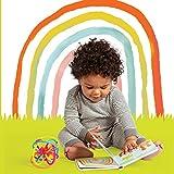 Manhattan Toy The Make Believe World of Winkel Baby