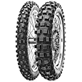 Metzeler Unicross All-Terrain Front Tire