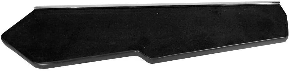 Lampa 96093 Beistelltisch Für Armaturenbrett Auto