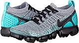 Nike Air Vapor Max Flyknit 2 Men's Shoes