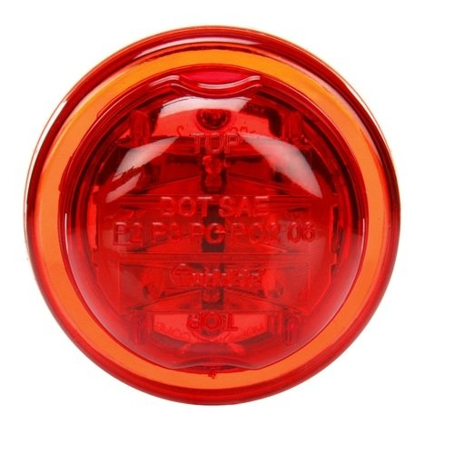 Truck-Lite (10375R) Marker/Clearance Lamp