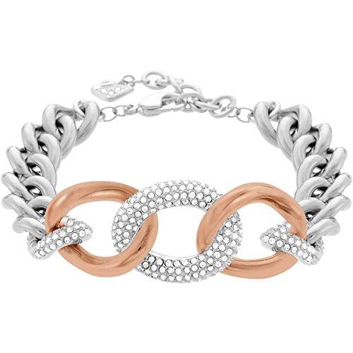 Swarovski Women's Bracelet 5106536