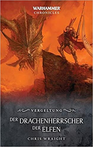 Programme des publications Black Library France pour 2018 - Page 3 516q8IT-9qL._SX312_BO1,204,203,200_