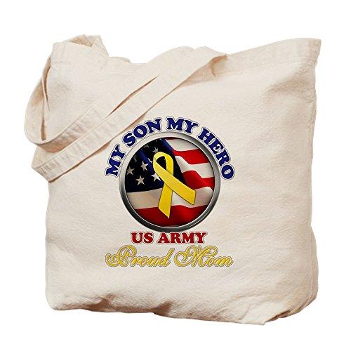 Army Mom Tote Bag - 7