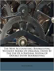 accounting system 204 It contains continuing professional education (cpe) courses, accounting and finance books, the accounting best practices podcast,.