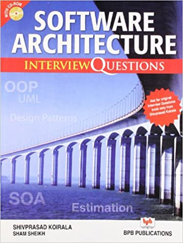 .net Interview Questions By Shivprasad Koirala Ebook