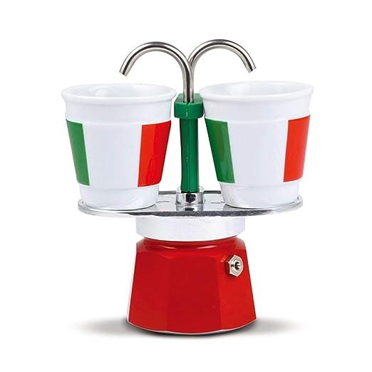Cafeteras Italianas Moka Pot Cafeteras Italianas Cafetera Cafetera ...