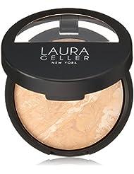 Laura Geller New York Light Baked Balance-N-Brighten...