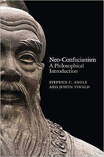 neo confucianism in korea