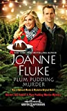 Plum Pudding Murder (Hannah Swensen series Book 12)