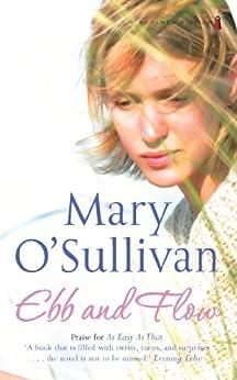 May O'Sullivan Nude Photos 15