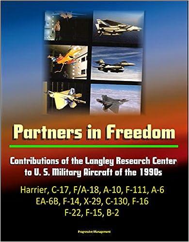 Httpb Jpdfwriteritemfree Book Pdfs Download A Source Book Of