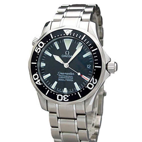 used omega watches - 3