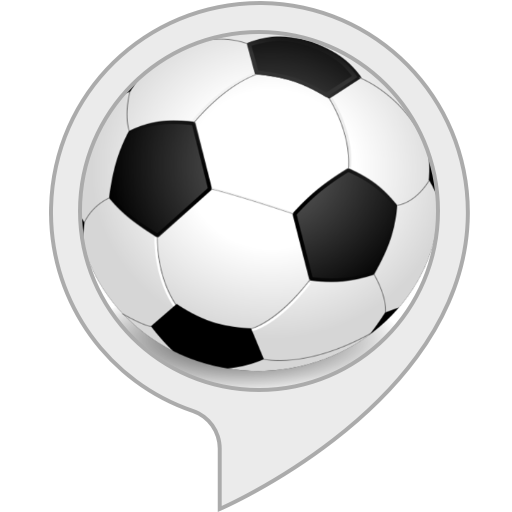 Daily Football World Cup Facts