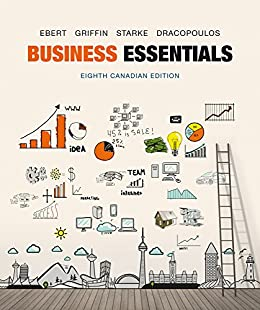 Investments 7th Canadian Edition Pdf