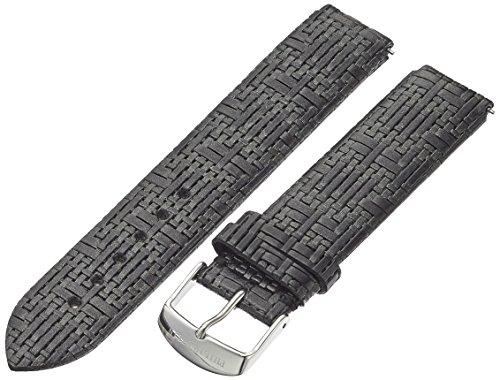 philip-stein-2-cwb-20mm-leather-calfskin-black-watch-strap