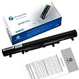 GoingPower Battery For Acer Aspire V5-431 V5-531 V5-431G V5-471 AL12A32 4ICR17/65- 18 Months Warranty [Li-ion 4-cell 2200MAH]