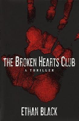 The Broken Hearts Club