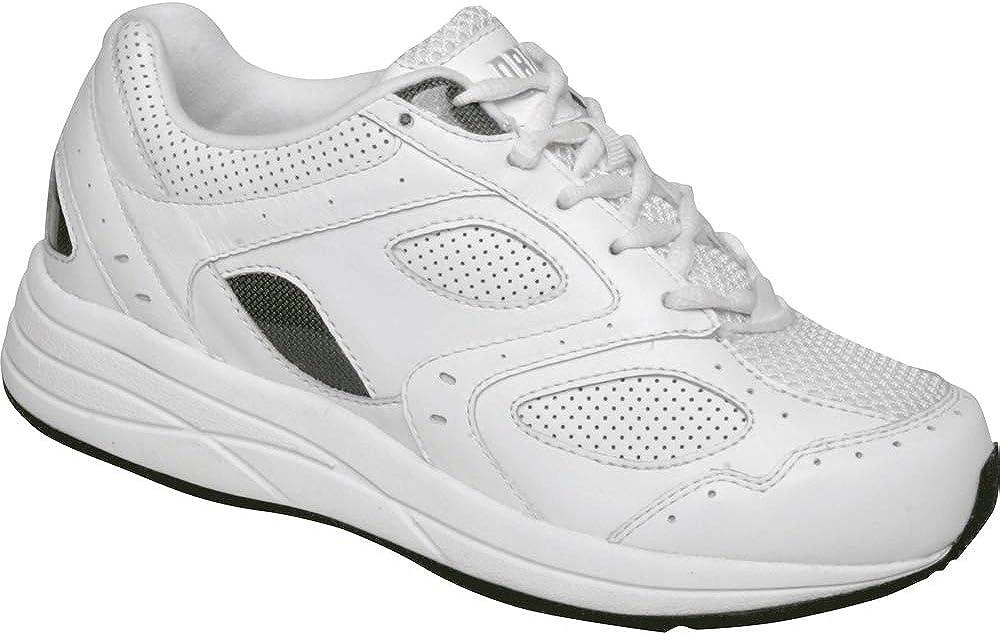 Drew Shoe Womens Flare Walking Shoe