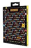 Pacman Smart Case for iPad2/iPad3 - Standard Edition