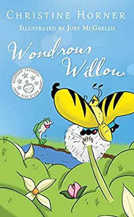 Wondrous Willow